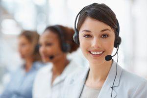 Curso SEPE: Habilidades sociales de atención al cliente en la venta