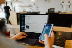 Curso SEPE: Aplicación de las herramientas digitales en la innovación educativa