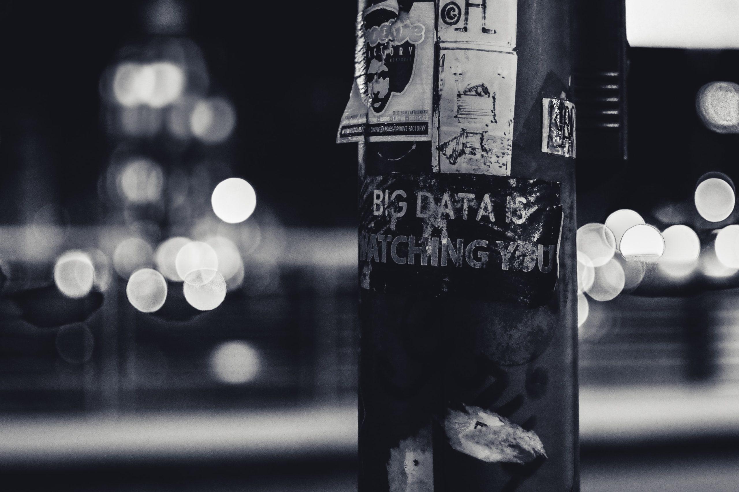 Curso SEPE: Big Data
