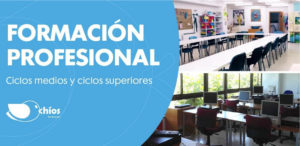 Chíos Formación Profesional A Coruña
