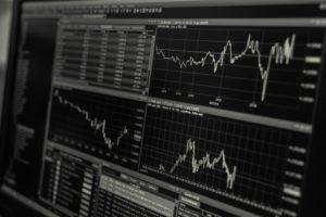 Curso SEPE: Mejora de gestión de stocks y beneficios en el comercio