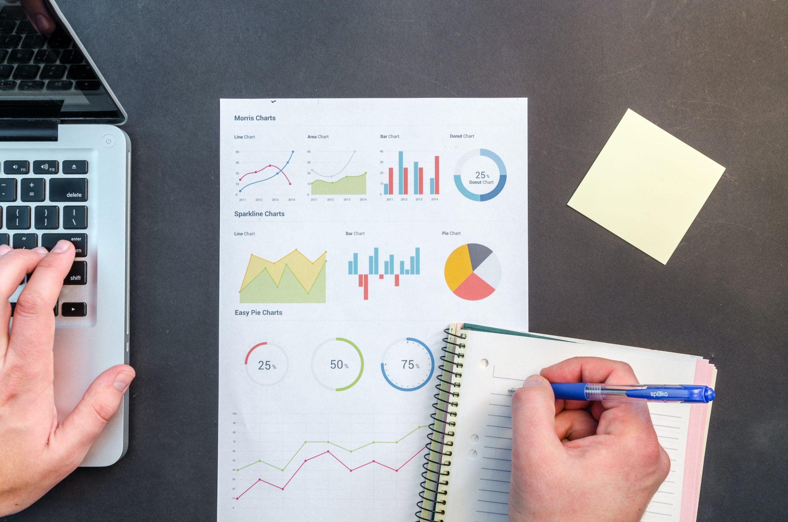 Curso SEPE: Diseño, seguimiento y evaluación de proyectos