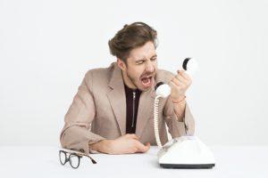 Curso SEPE: Atención al cliente y calidad del servicio