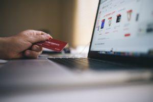 Curso SEPE: Comercio electrónico