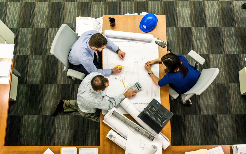 Cursos SEPE | Sector Servicios a Empresas