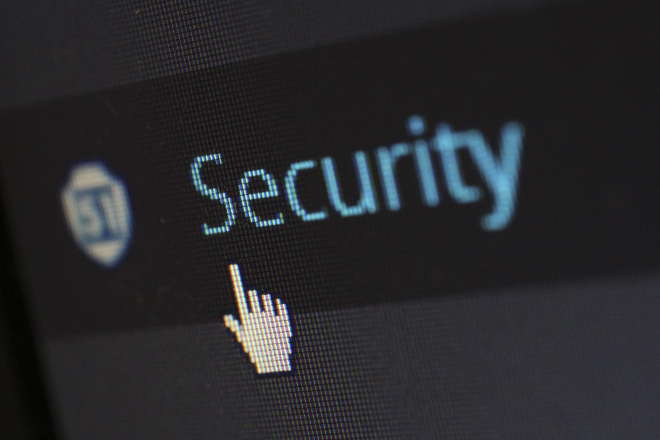 Curso SEPE: Internet seguro