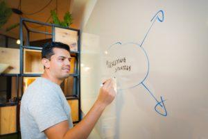 Curso SEPE: Fundamentos del plan de marketing en Internet